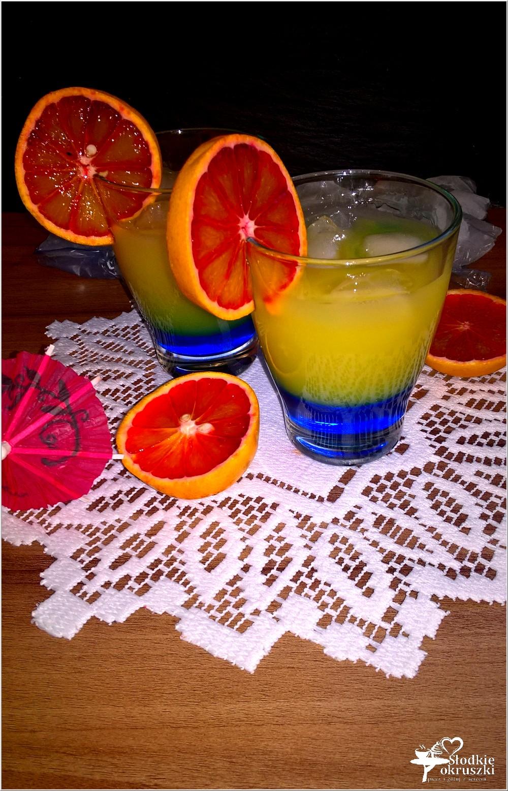 drink-blue-orange-bezalkoholowy-1