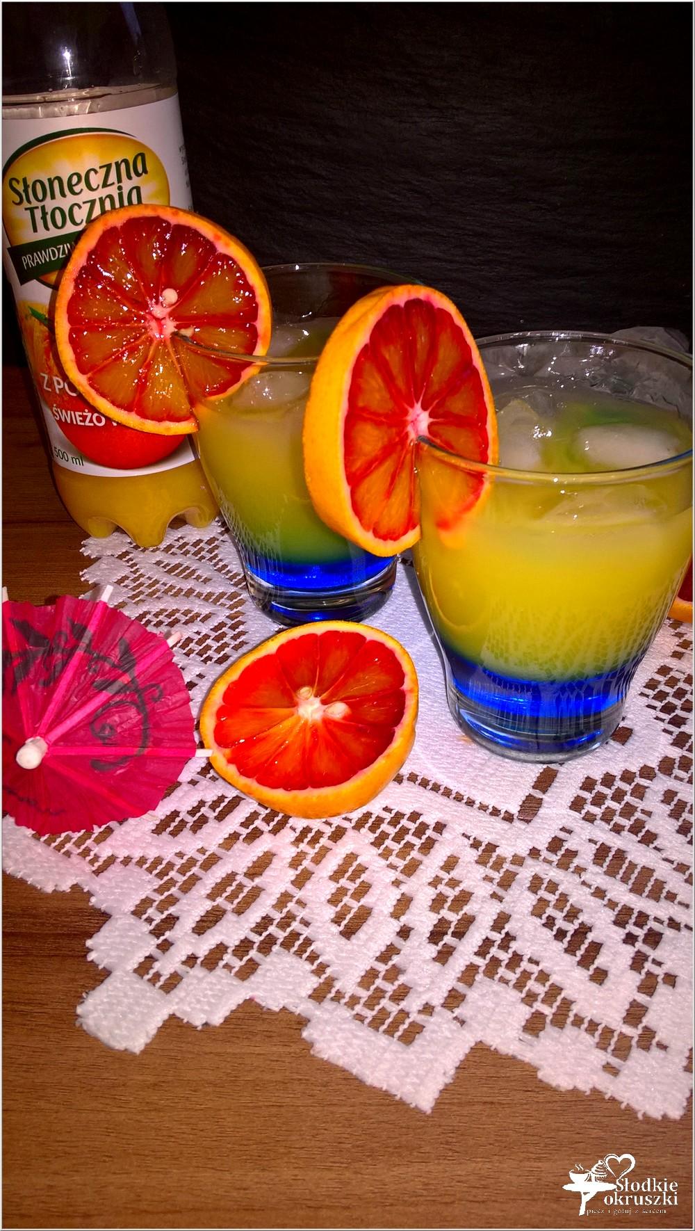 drink-blue-orange-bezalkoholowy-2