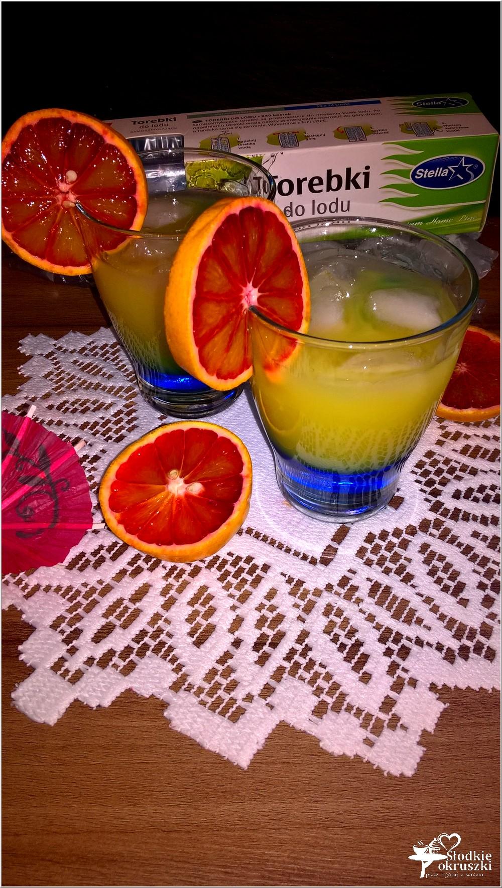 drink-blue-orange-bezalkoholowy-3