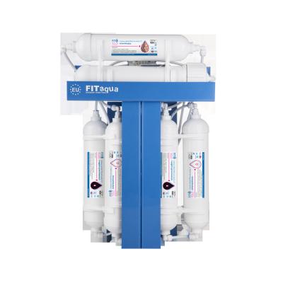 fitaqua-t-type-ro6-1-400x400