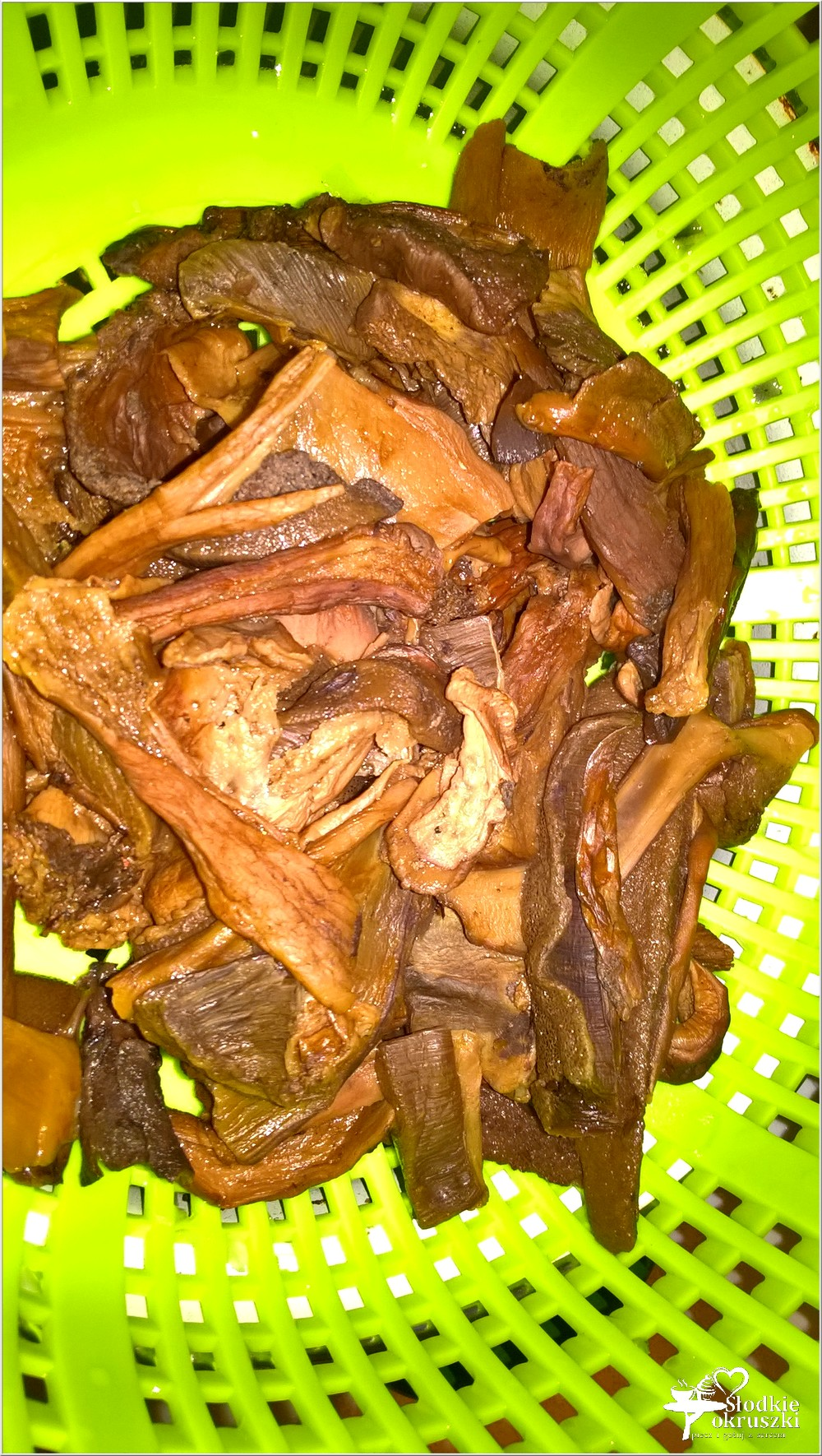 przygotowanie-pierogi-z-kapusta-i-grzybami-4