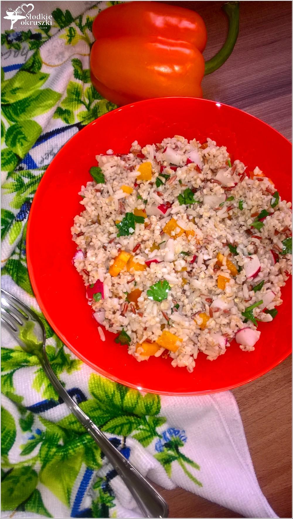salatka-z-multigrano-3