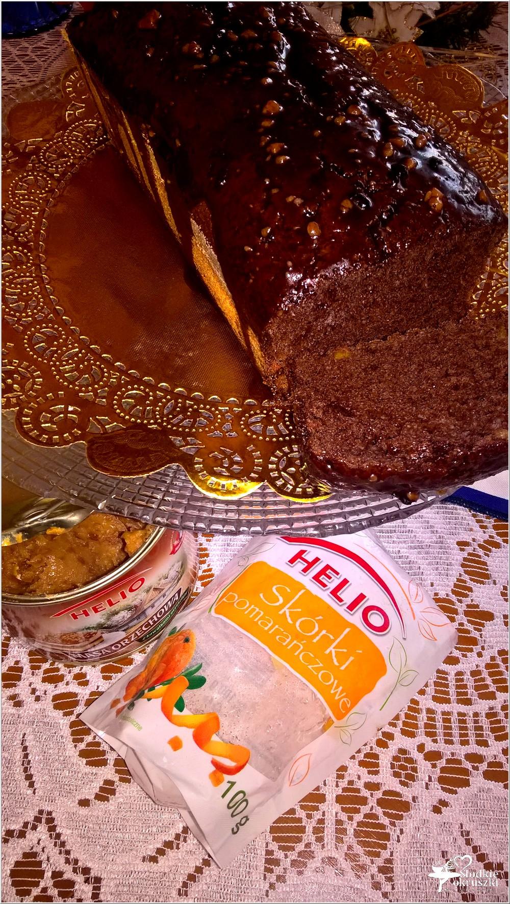 szybkie-ciasto-czekoladowo-orzechowe-2