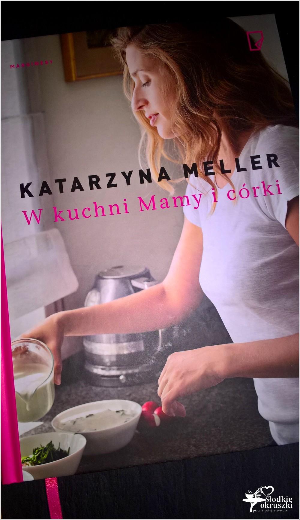 w-kuchni-mamy-i-corki-recenzja-1