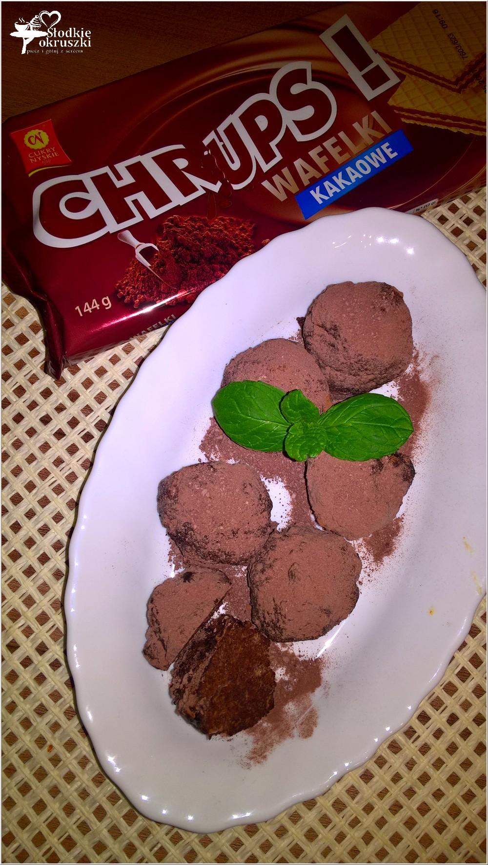 wafelkowe-kuleczki-kakaowe-3