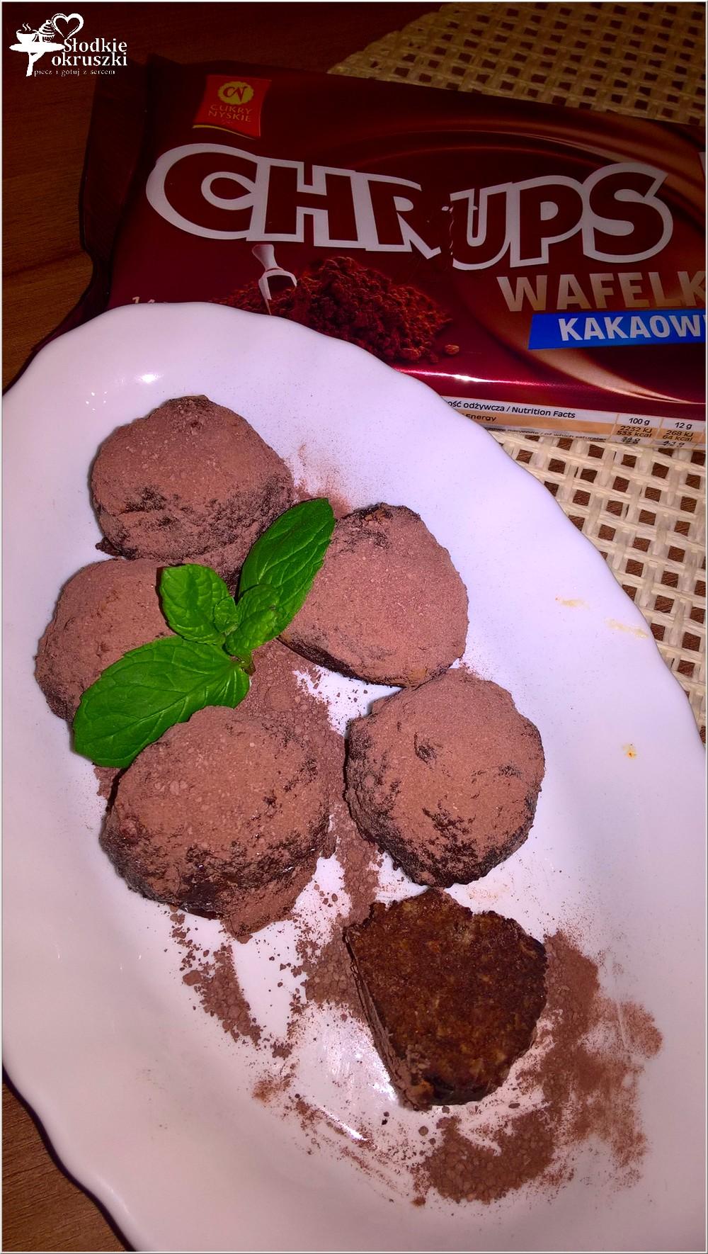 wafelkowe-kuleczki-kakaowe-4