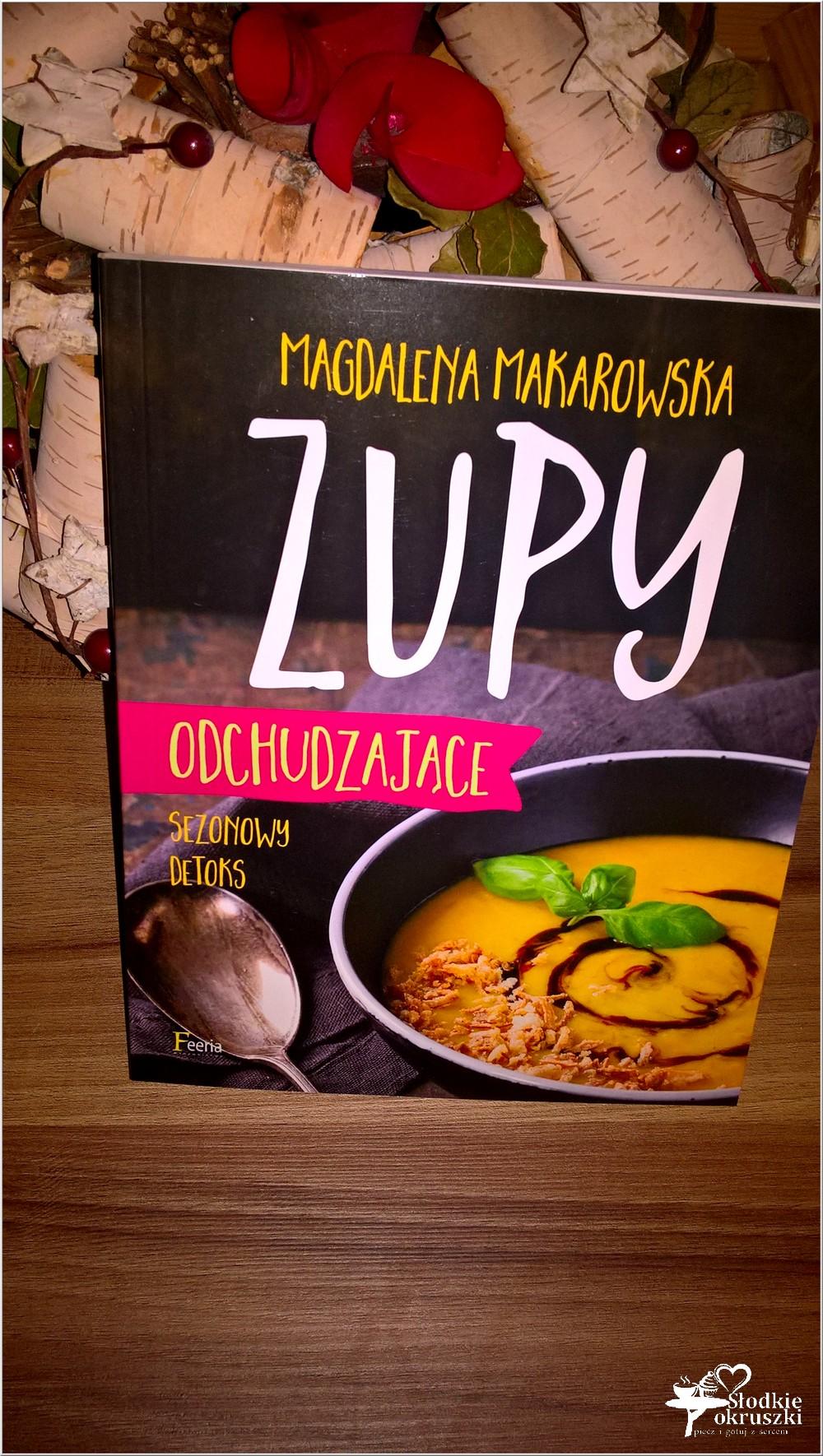 zupy-odchudzajace-sezonowy-detoks-recenzja-1