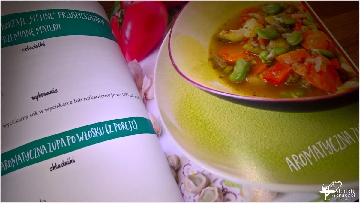 zupy-odchudzajace-sezonowy-detoks-recenzja-2