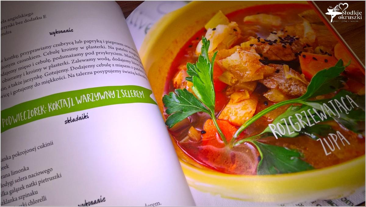 zupy-odchudzajace-sezonowy-detoks-recenzja-3