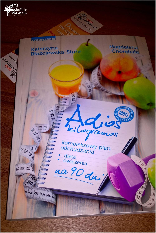 adios-kilogramos-kompleksowy-plan-na-90-dni-recenzja-1