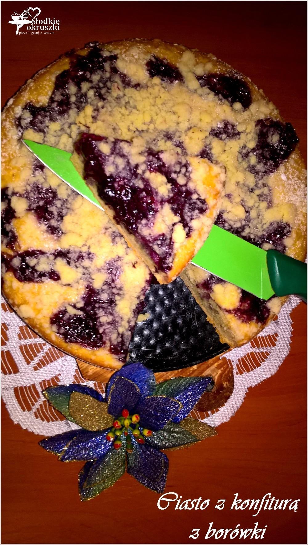 ciasto-z-konfitura-z-borowki-1