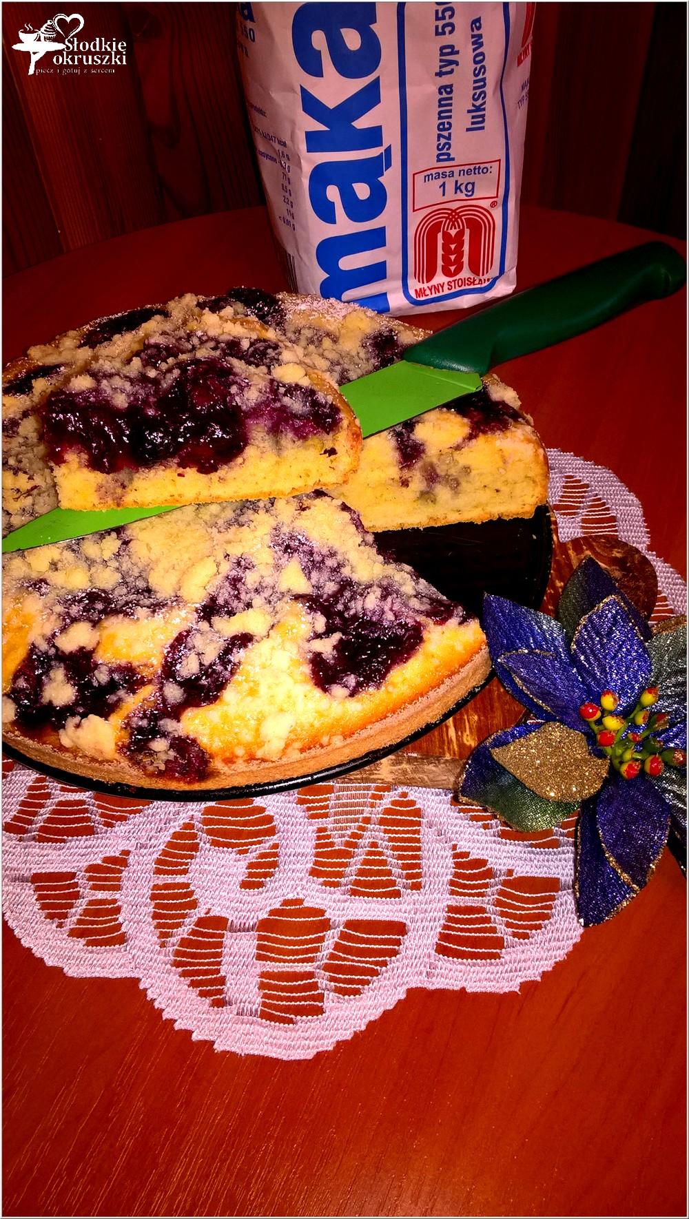 ciasto-z-konfitura-z-borowki-i-2-urodziny-bloga-2