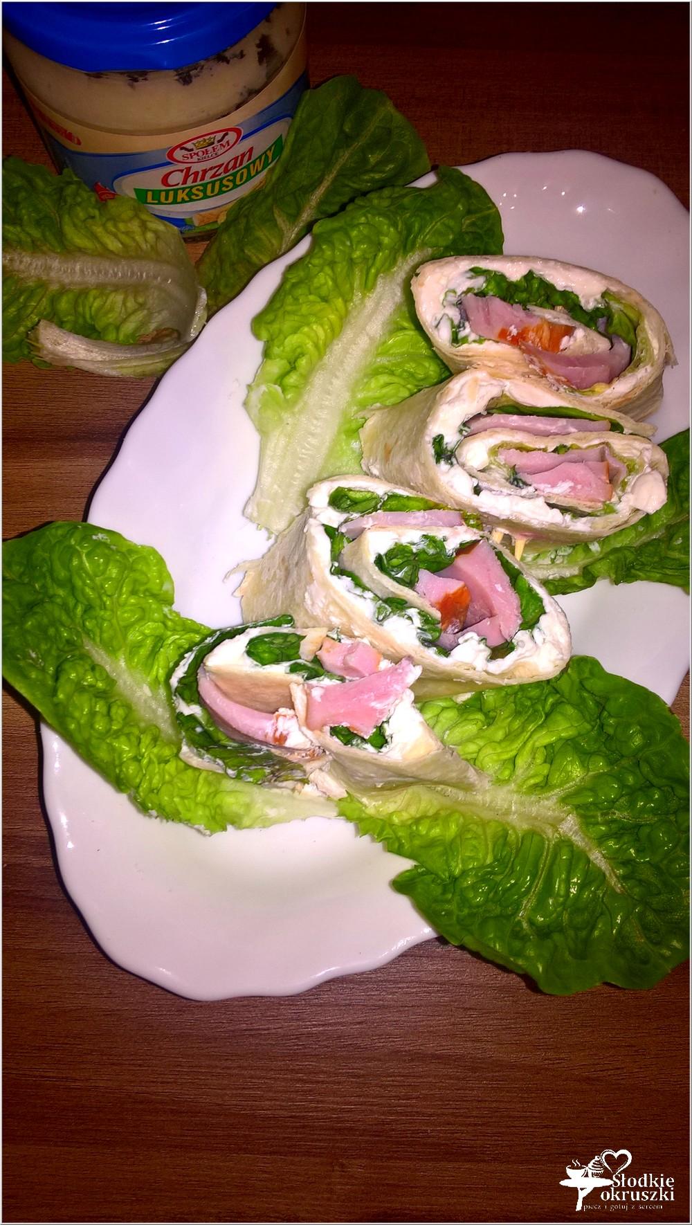 rollsy-z-chrzanowym-serkiem-wedlina-i-salata-3