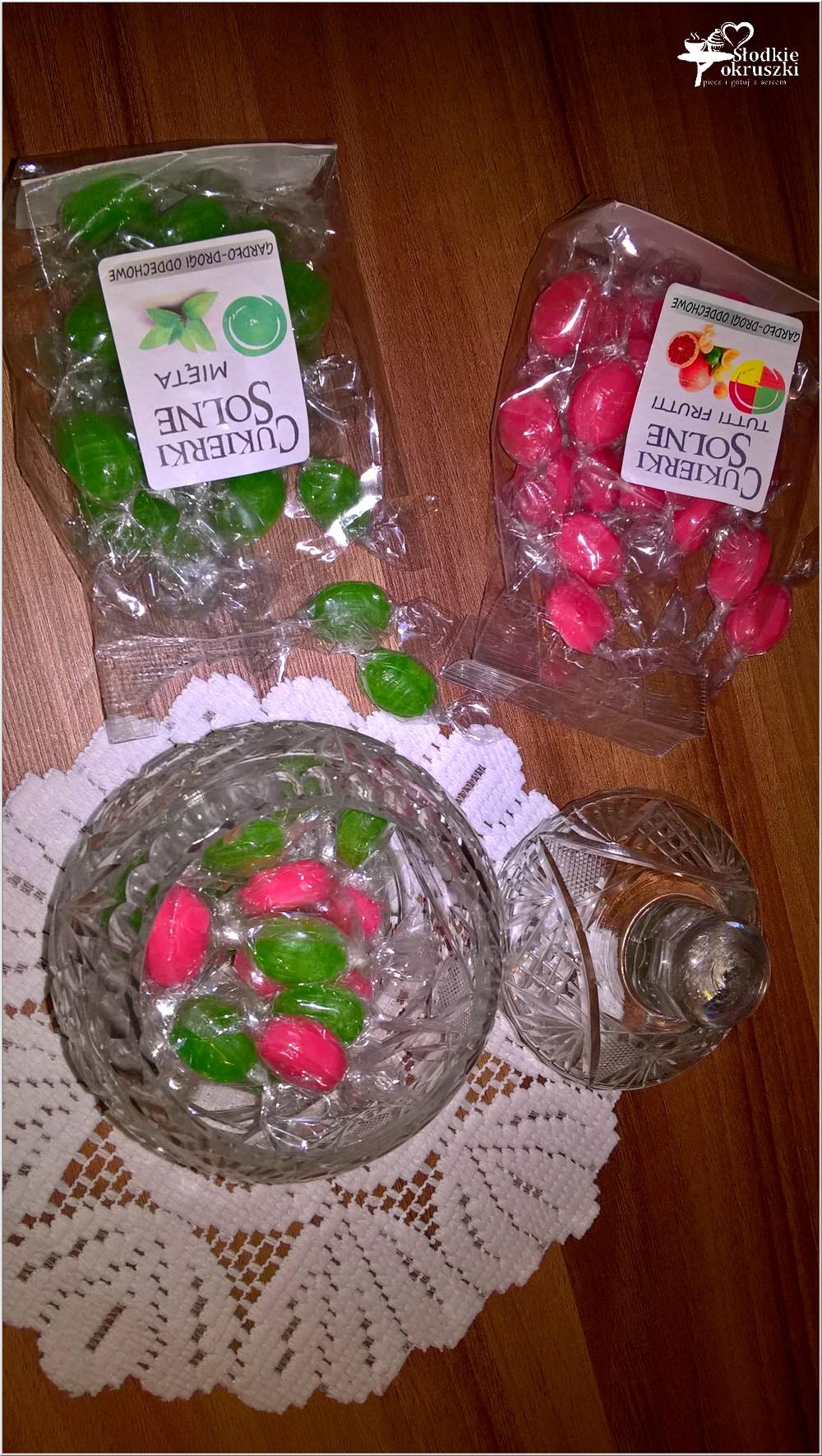 Słodko a zdrowo - cukierki solne idealne na gardło (2)