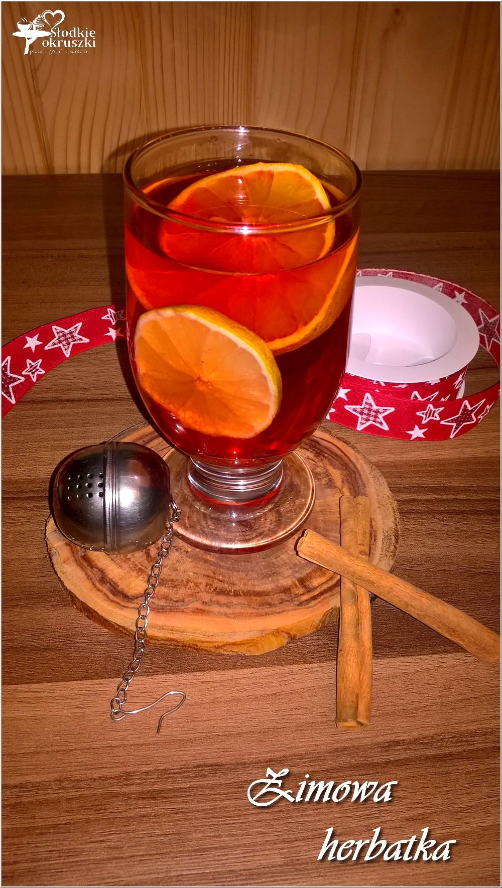 zimowa-herbatka
