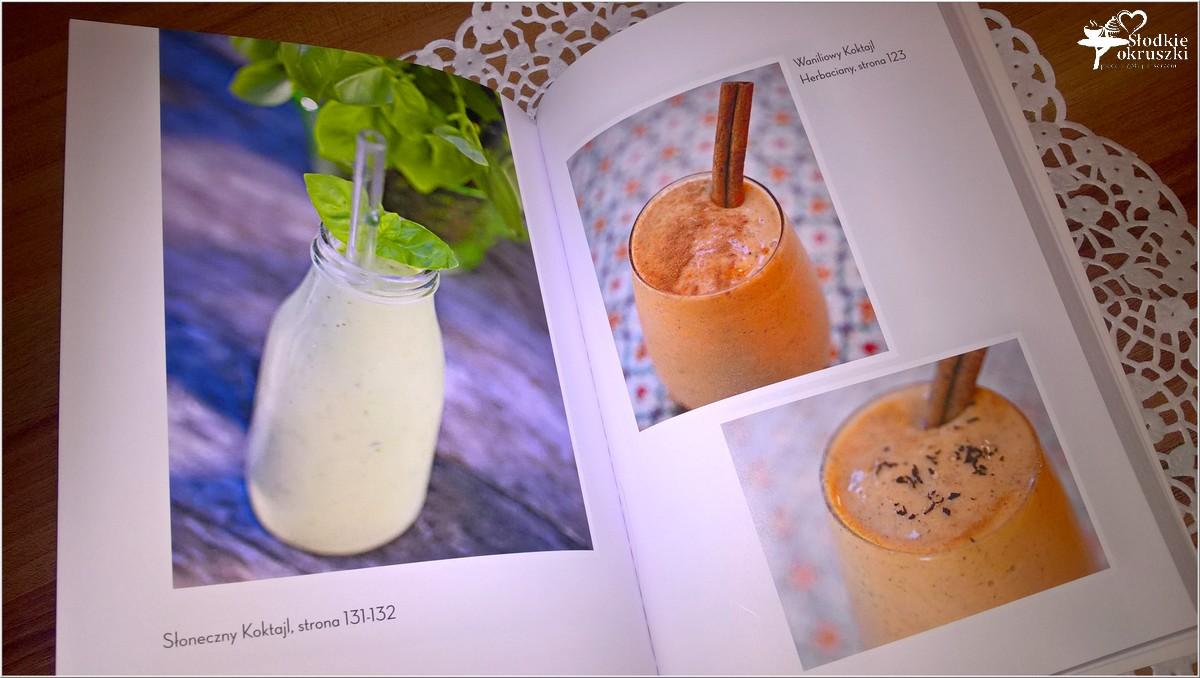 Żywność probiotyczna. Recenzja książki Donny Schwenk (2)