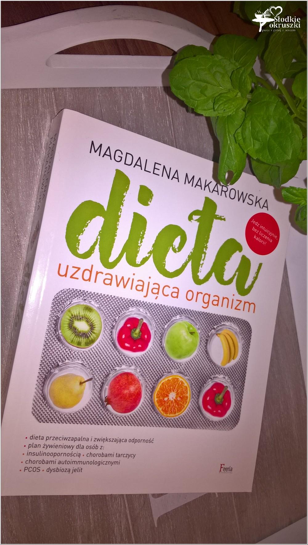 Dieta uzdrawiająca organizm Jedz intuicyjnie bez liczenia kalorii (1)