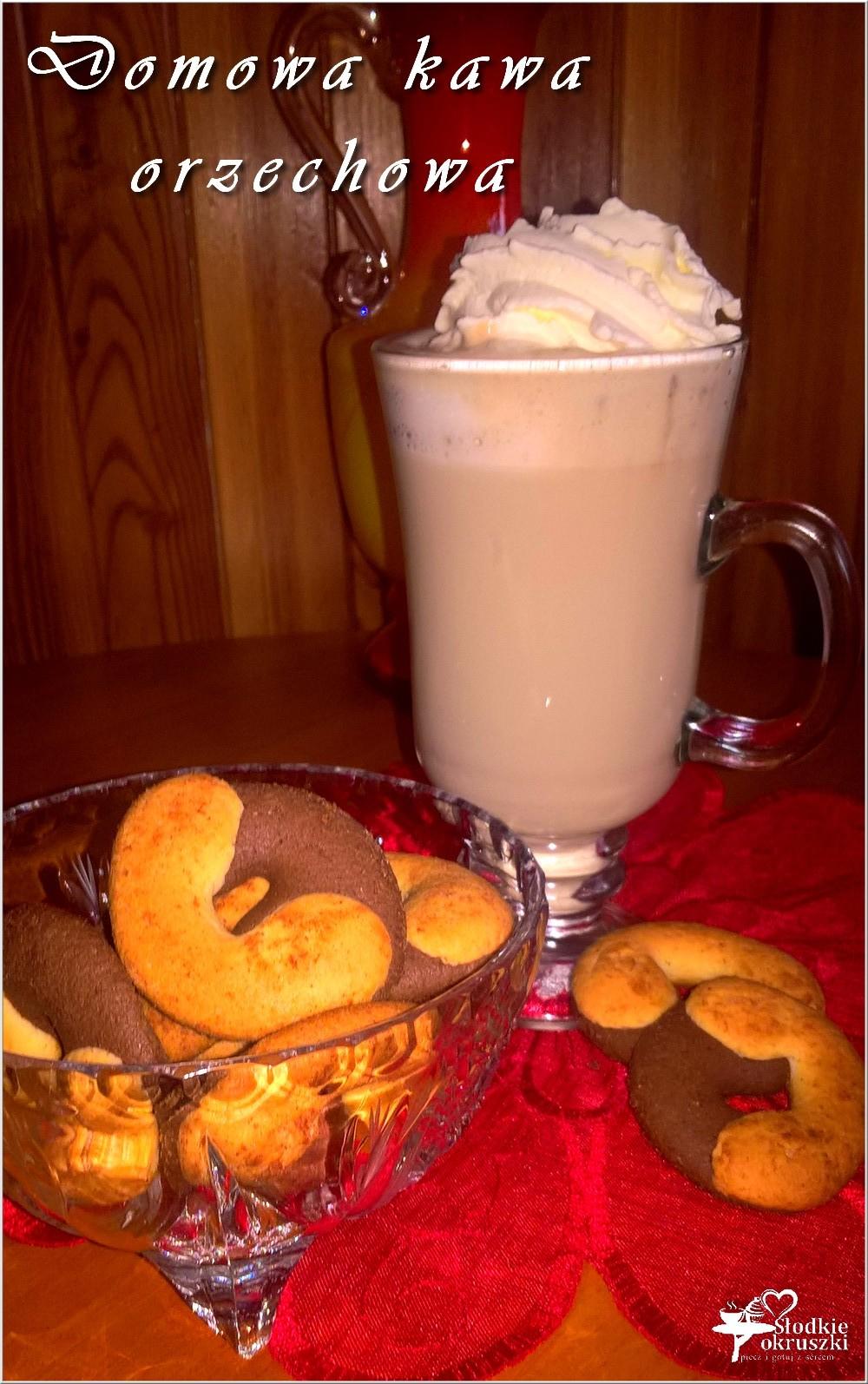 Domowa kawa orzechowa (1)