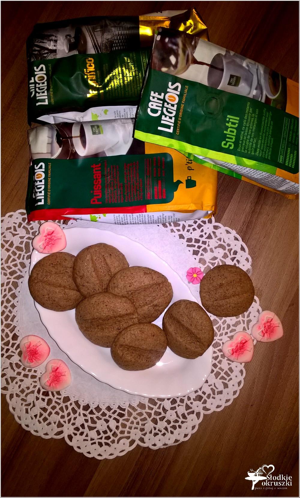 Kawowe ciasteczka (4)