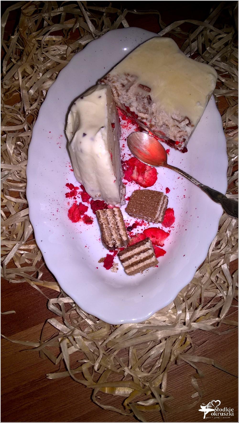 Lodowy deser cappuccino (dla zakochanych) (4)