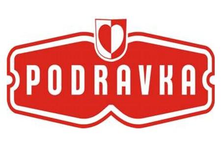 logo-podravka