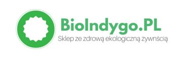 logo_bioindygo