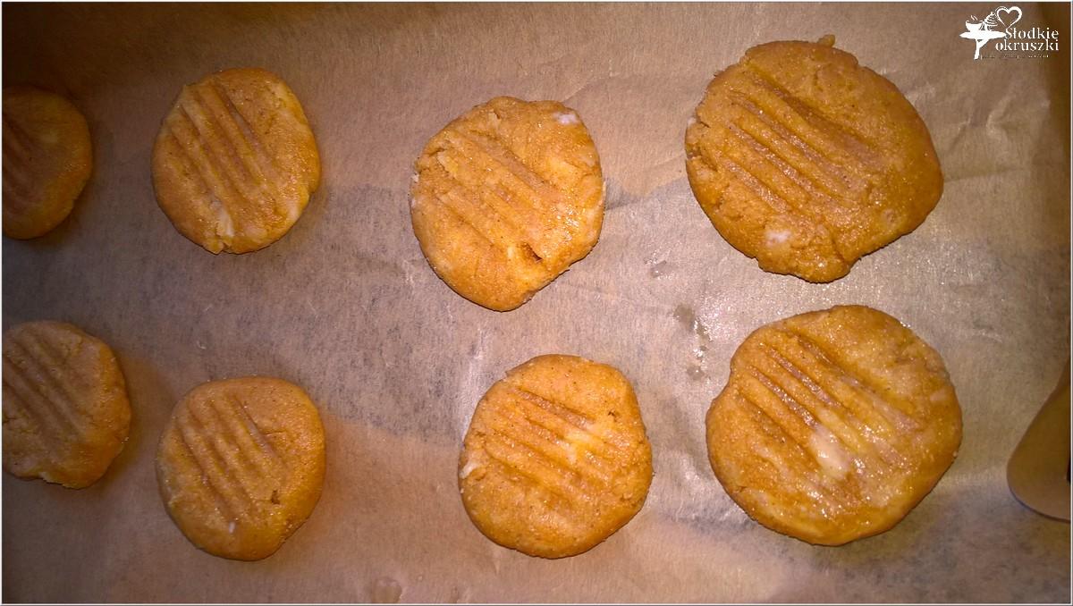 Piernikowo orzechowe ciasteczka bezglutenowe (4)