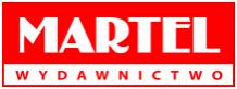 logo_Martel