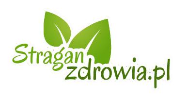 logo_stragan zdrowia