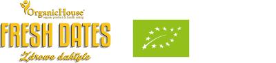 logo_zdrowedaktyle