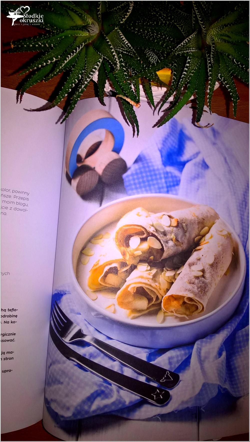 Pyszne poranki. 101 przepisów na smaczne i zdrowe śniadania (5)