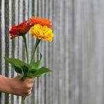 Prezent dla rodziców – 8 ciekawych pomysłów