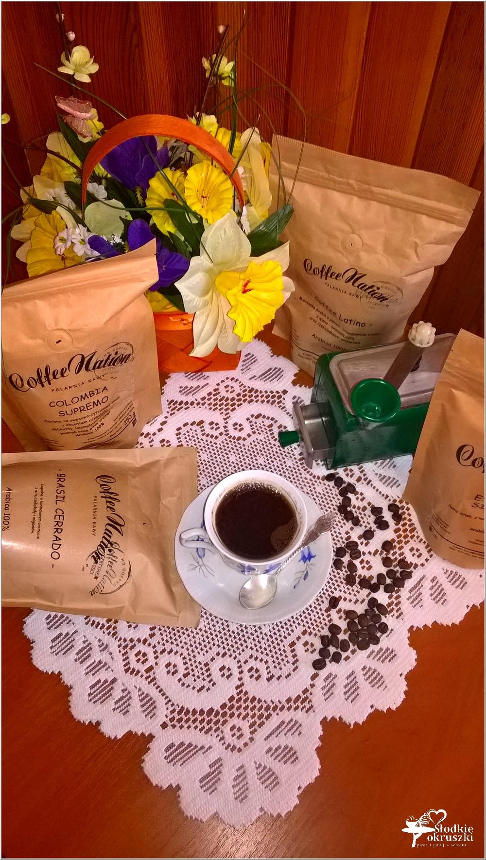 kawa z palarni CoffeNation (1)