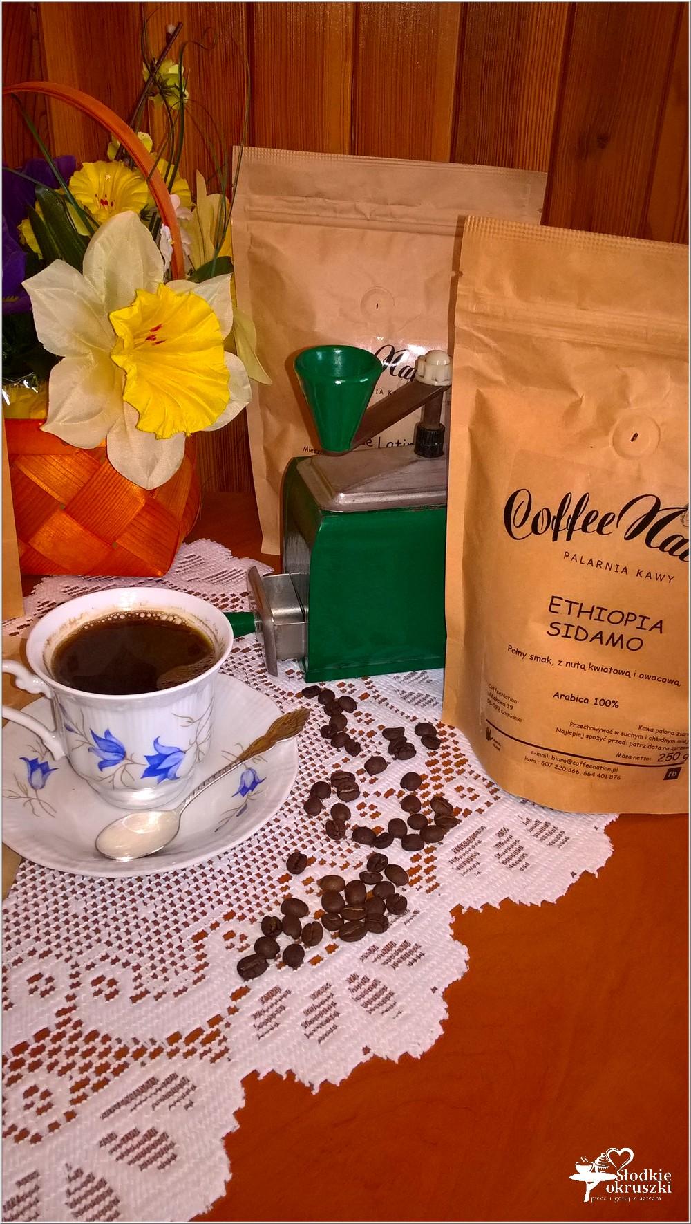 kawa z palarni CoffeNation (3)