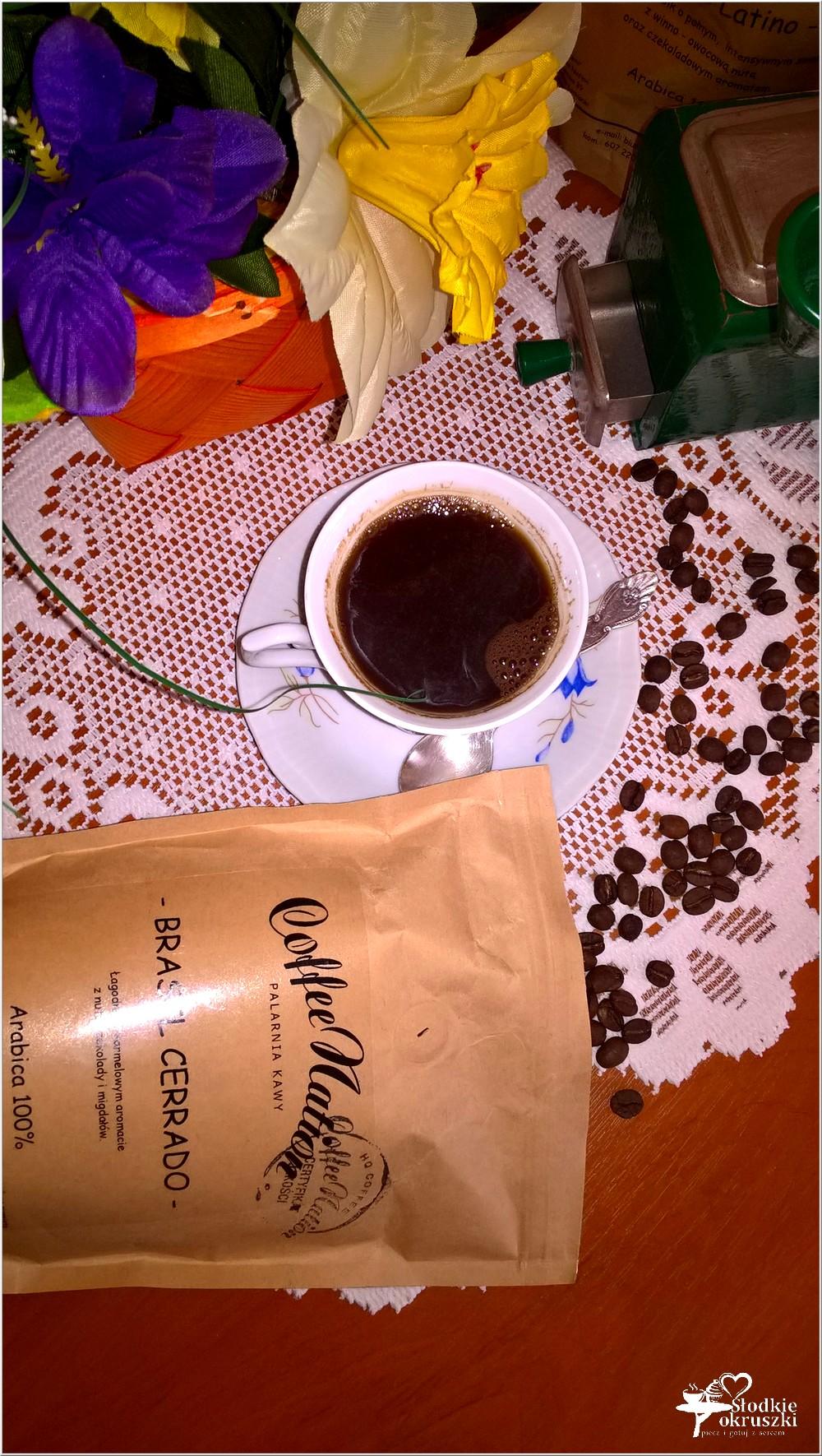 kawa z palarni CoffeNation (4)