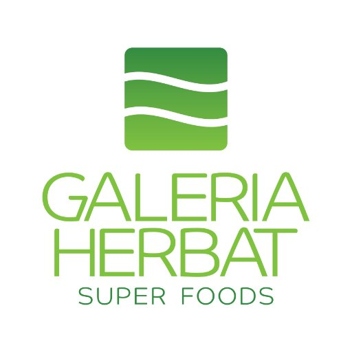 logo_galeriaherbaty