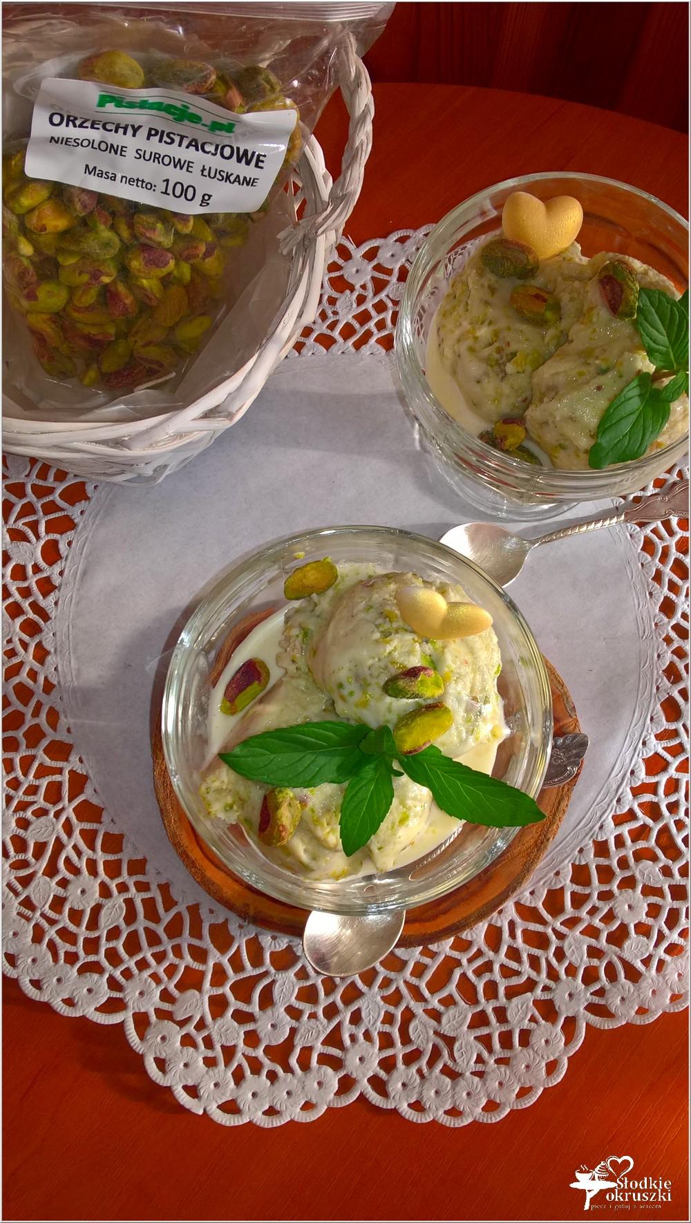 Domowe lody pistacjowe (2)