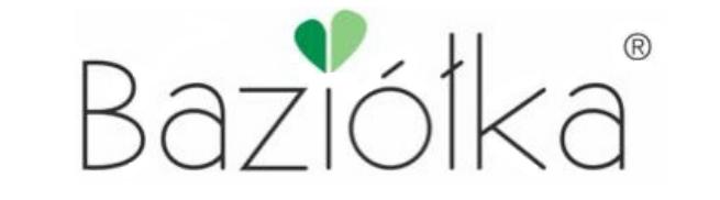 baziolka-logo655