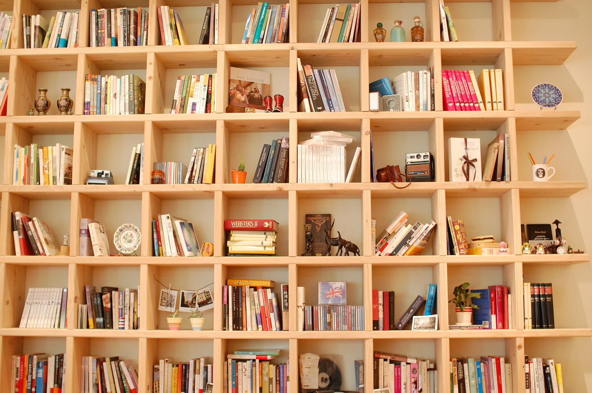 książki (3)