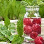 Woda alkaliczna a zdrowie