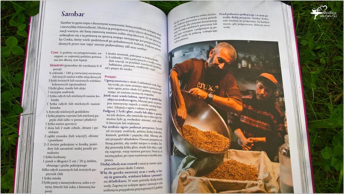 Dzika fermentacja. Recenzja (6)