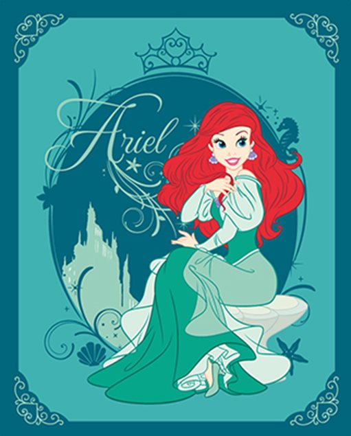 FARO Ariel