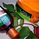 Produkty do pielęgnacji włosów suchych i zniszczonych