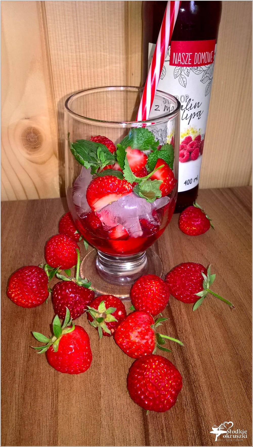 Szybki napój na letnie dni (3)