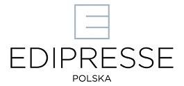 edipresse polska logo
