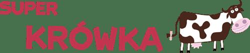 logo_super krówka
