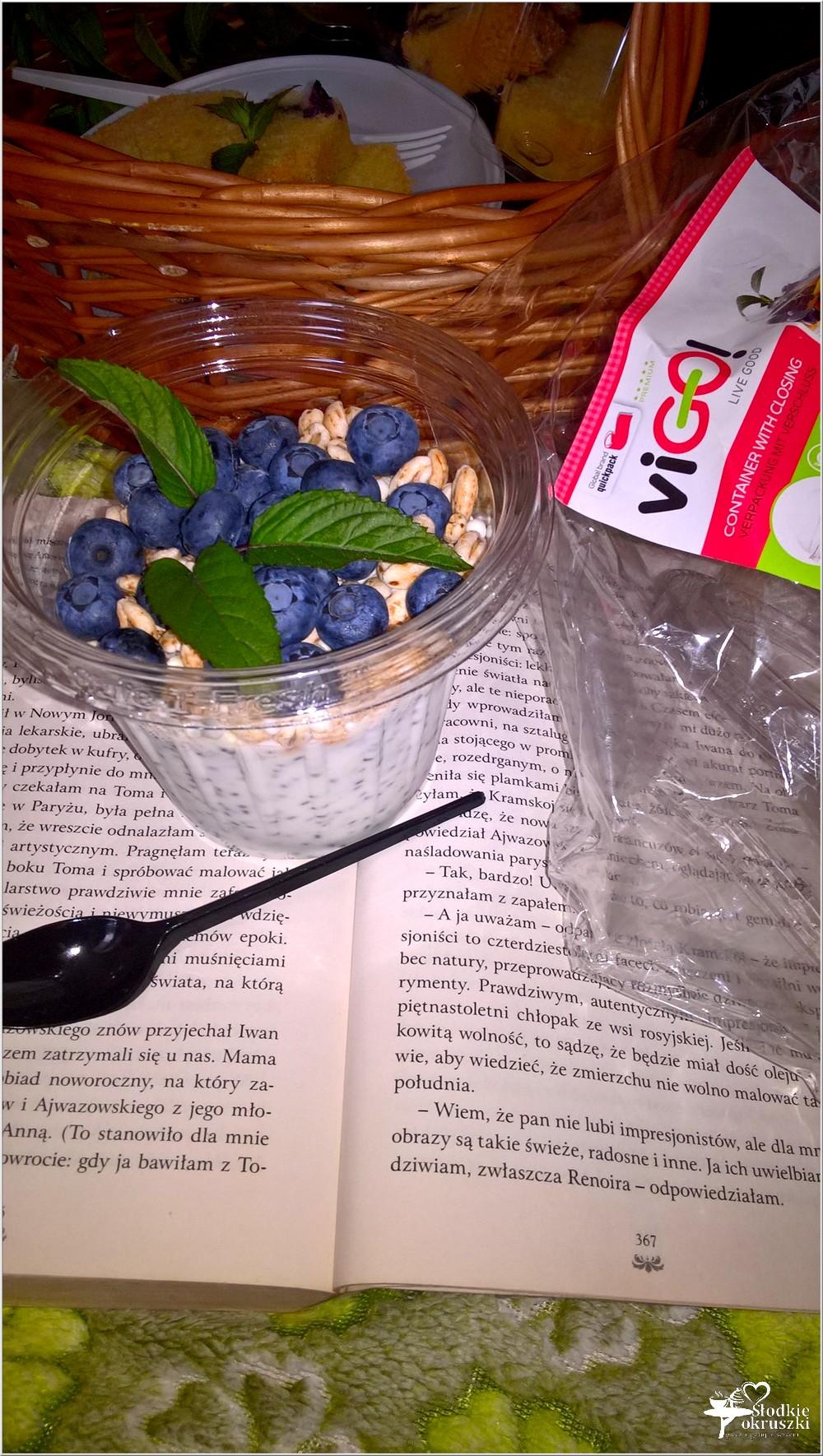 Co zabrać ze sobą na mini piknik Przepis i produkty vi-GO (6)