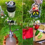 Kuchnia, dom, wypoczynek – Tarka i Miarka produkty idealne na każdą okazję