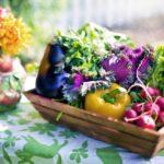 Dieta bogata w kwas foliowy + przykładowe przepisy