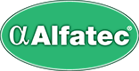 logo-alfatec